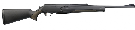 BROWNING MK3 COMPOSITE